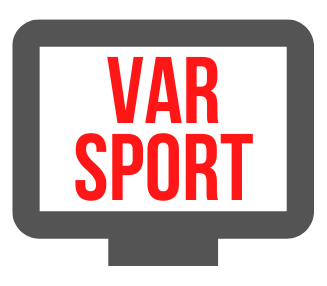 Var Sport
